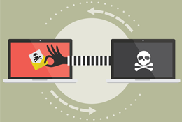 Phishing, Ransomware, and Cybersecurity at Your Association