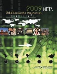 NBTA Sponsorship Brochure