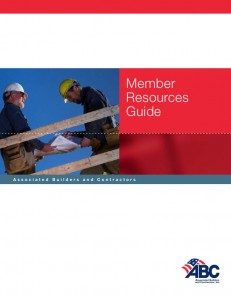 ABC Member Resources Guide