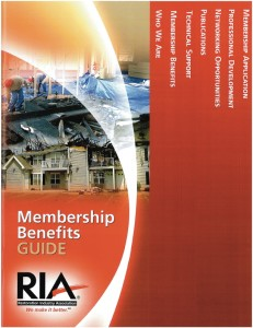 Membership Benefits Guide