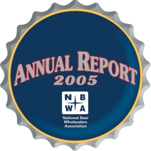 2005 Annual Report