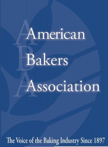 ABA Membership Kit
