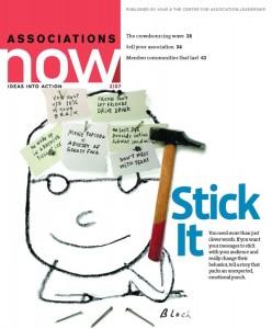 Associations Now