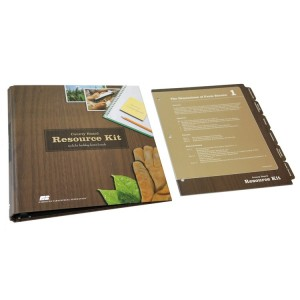 Farm Bureau County Board Resource Kit