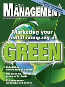 Rental Management