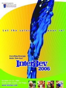 InterBev 2006