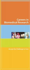 Careers in Biomedical Research