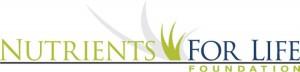 nutrientsforlife