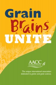 Grain Brains Unite