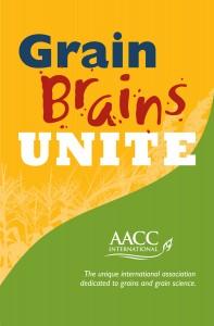 Grain Brains Unite