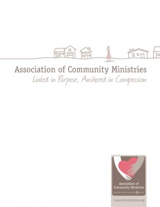 Association of Community Ministries