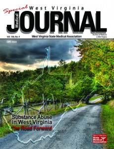 West Virginia Medical Journal