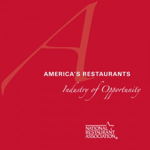 America's Restaurants: Industry of Opportunity