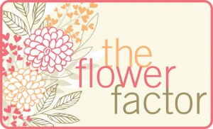 Flower Factor Press Kit