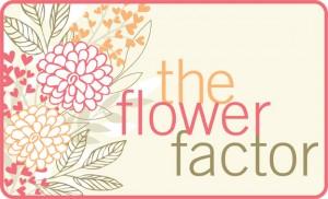 Flower Factor Press Kit