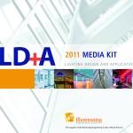 LD+A 2011 Media Kit