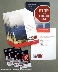 New York No-Fault Campaign