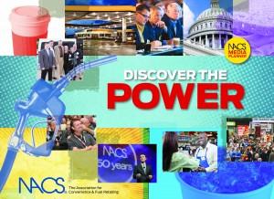 NACS Media Planner