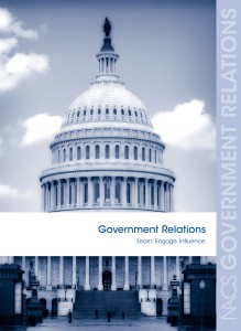 NACS Government Relations Kit
