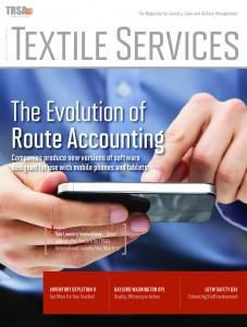 Textile Services