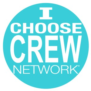 I Choose CREW