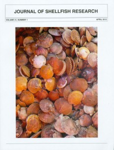 Journal of Shellfish Research