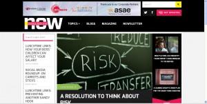 AssociationsNow.com