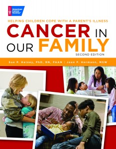Cancer in Our Family, Second Edition