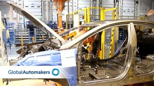 Global Automakers – About Us
