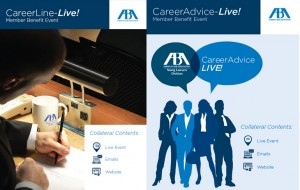 Career Line Live & Career Advice Live