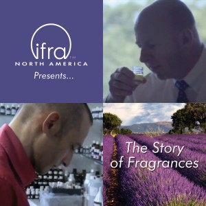 Story of Fragrances Film