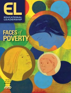 "Educational Leadership, May 2013 ""The Faces of Poverty"""