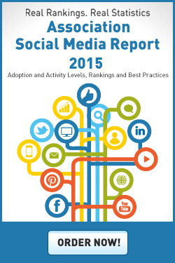 Association-Social-Media-Report-2012