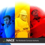 2015 Gold - NACE International
