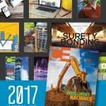 Magazine Experts in partnership with Associated Builders and Contractors