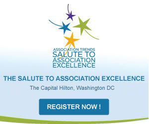 Salute to Association Excellence
