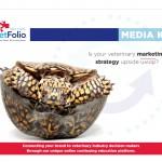VetFolio Media Kit Advertising Media Kit GOLD