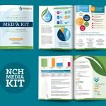 Advertising Media Kit - AH - SILVER