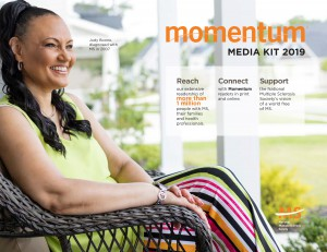 Advertising Media Kit - GLC - Gold