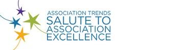 Salute to Association Excellence: Washington, DC